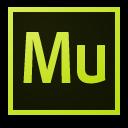 Muse Cc 14 の新機能の概要