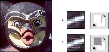 https://helpx.adobe.com/content/dam/help/ja/photoshop/using/choosing-colors/_jcr_content/main-pars/procedure_0/proc_par/step_1/step_par/image/wc_eyedropper_sample.png