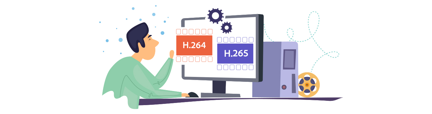 h264-troubleshooting
