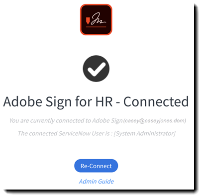7_adobe_sign_forhr-conencted