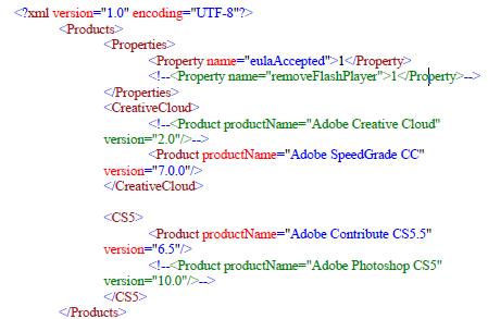 Creative cloud app cleaner mac download
