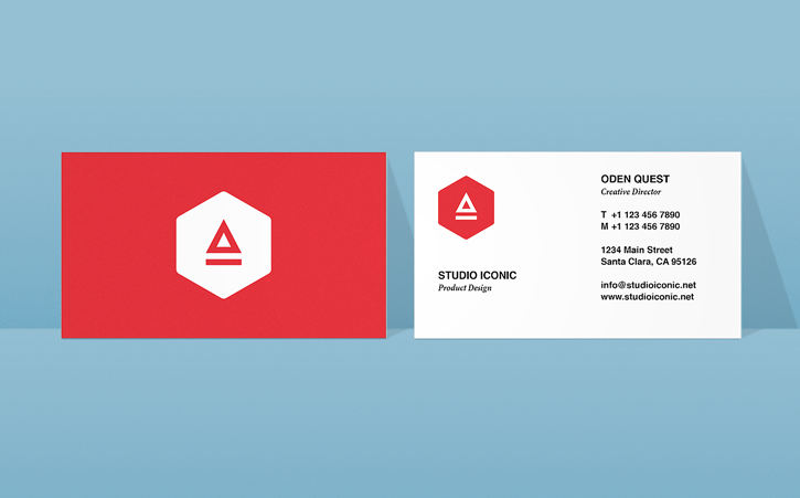 5446_business-card-design_intro
