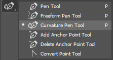 Different-Pen-tools