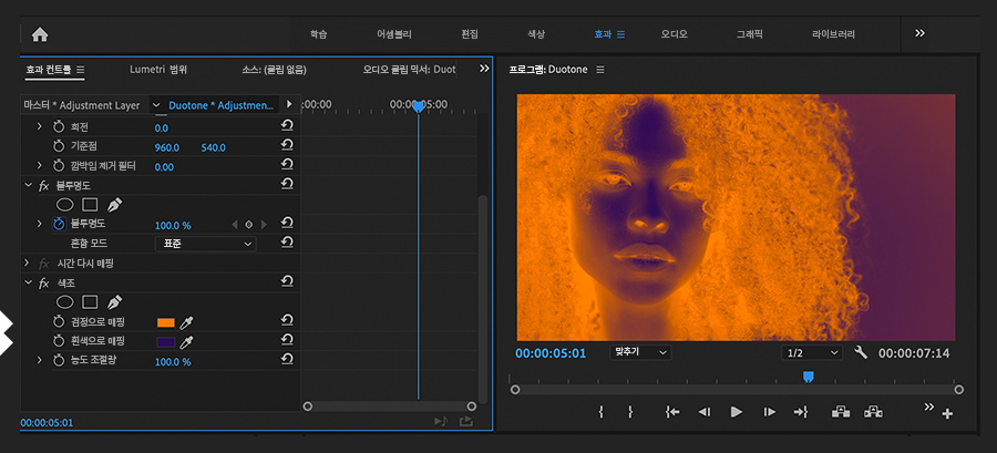 duotone-effect-video-step3