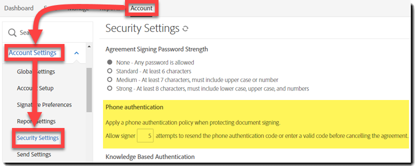 phone_authenticationsecuritysettings