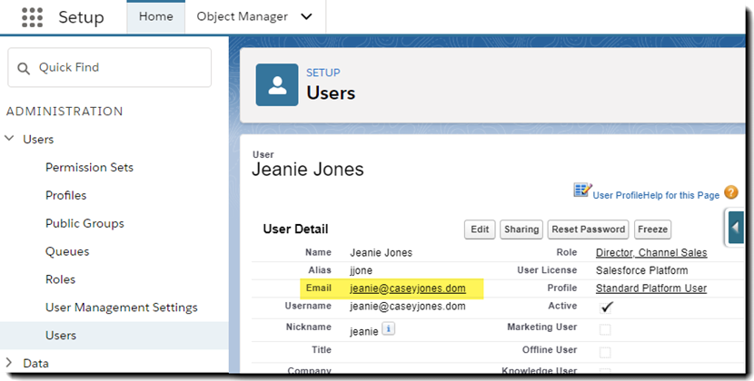 users_email_in_sfdc
