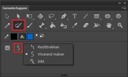 Brush_tool_options