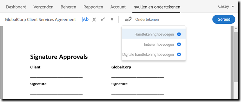 add_digital_signature