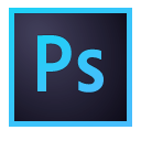 Adobe_Photoshop_CC_mnemonic_RGB_128px_no_shadow