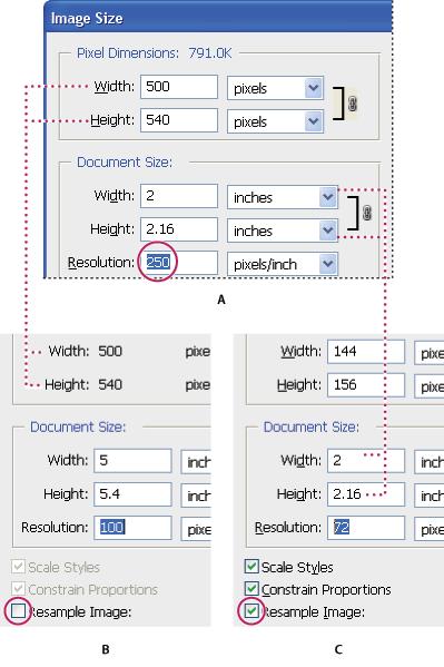 تحويل ملف png الى pdf