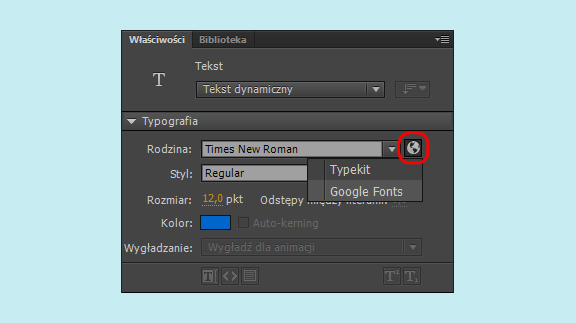 google_fonts_add