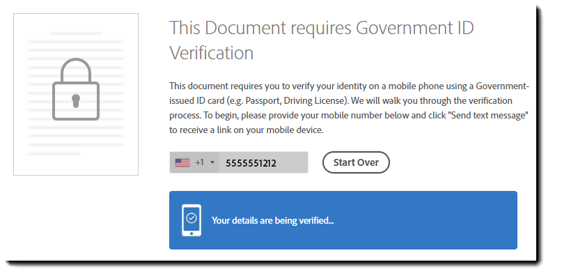 gov_id_verificationinprocess