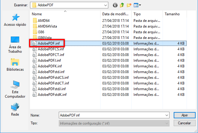 Adobepdf inf