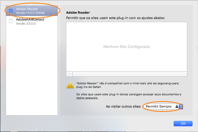 html open pdf in adobe reader