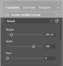 Variable-fonts-in-the-Character-panel