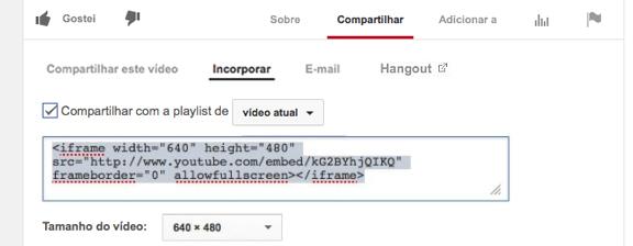 Incorporar vídeos e outros conteúdos HTML ao Adobe Muse 3c78643bba354