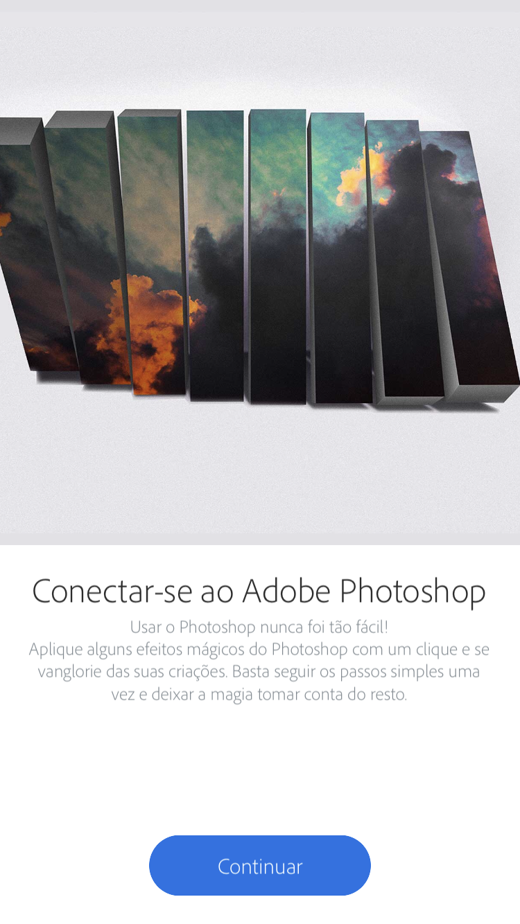 connect_to_adobeps