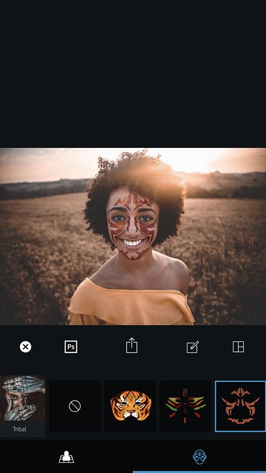 NVIDIA Texture Tools for Adobe Photoshop | NVIDIA Developer