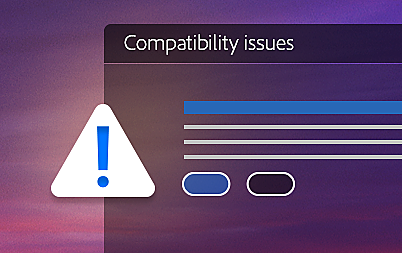 system-compatibility-report