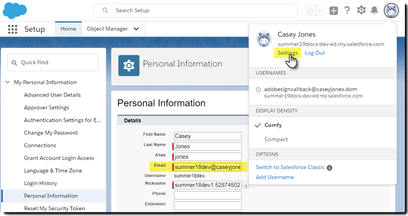 get_sfdc_email_value