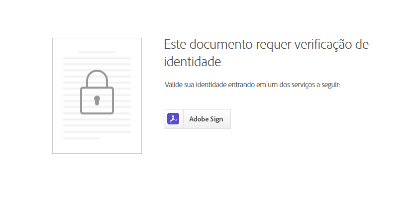 Autenticação do Adobe Sign.png