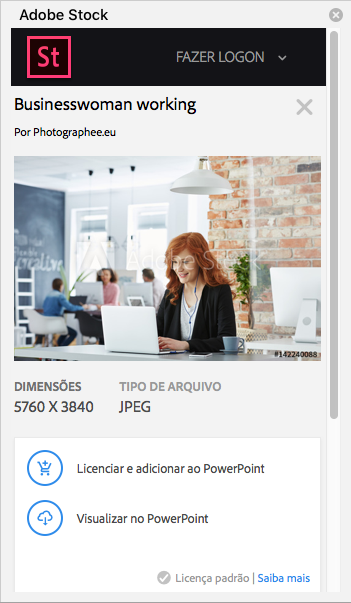 Adobe-Stock-PPT-Add-in_view-details