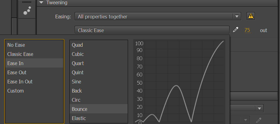 property-wise-presets