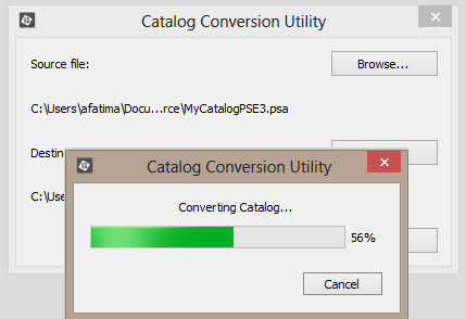 catalog-conversion-in-progress