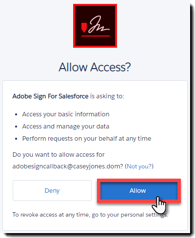 5_4_allow_access-accept