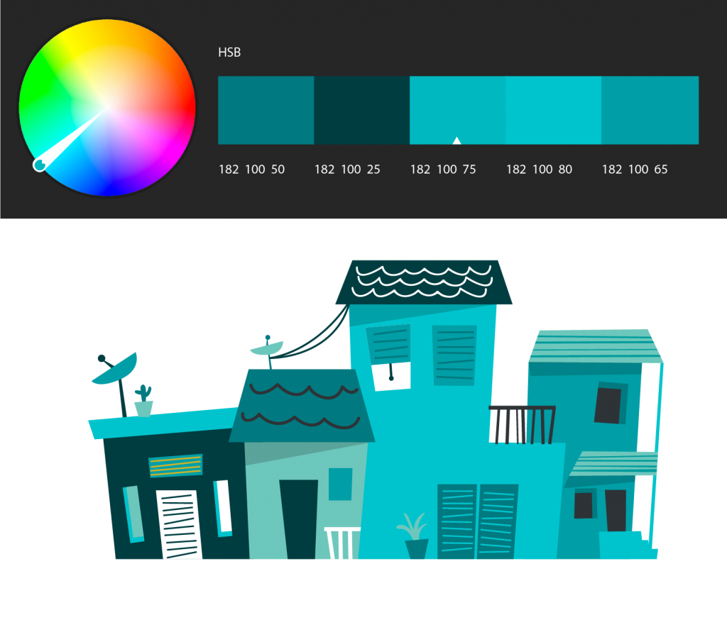shadescolor-themes-1024x874