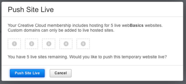 Lista över australia gratis dating webbplatser