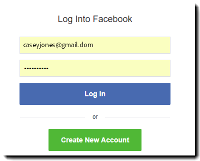 facebook_authentication