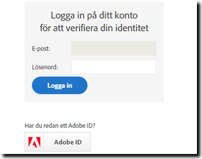 adobe_sign_authenticationgump