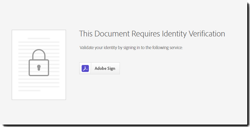 Adobe Sign authentication.png