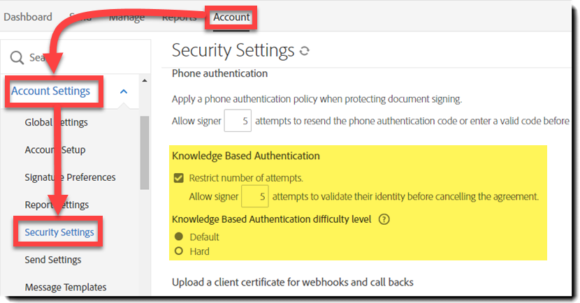 kba_authenticationsecuritysettings
