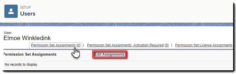 3_click_edit_assignments