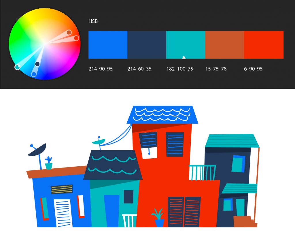 compound-color-themes-1024x874