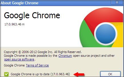 descargar gratis adobe flash player para windows 7 chrome
