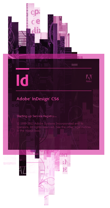 adobe indesign cs5 5 mac crack