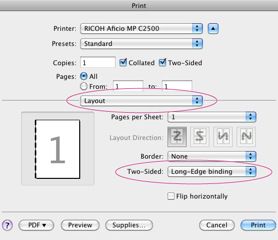 print to pdf windows 8.1 adobe