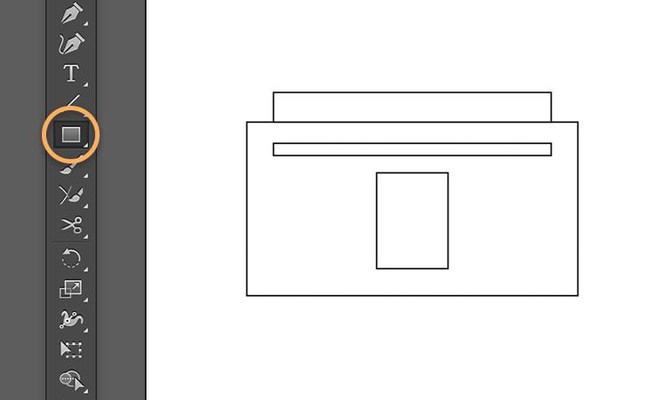 Cr ation d 39 un motif de t shirt dans illustrator for Adobe illustrator design t shirt
