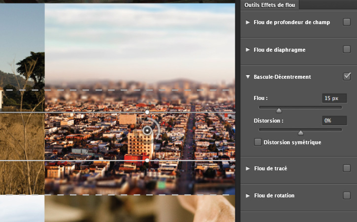 how to use adobe photoshop cs6 to edit pictures