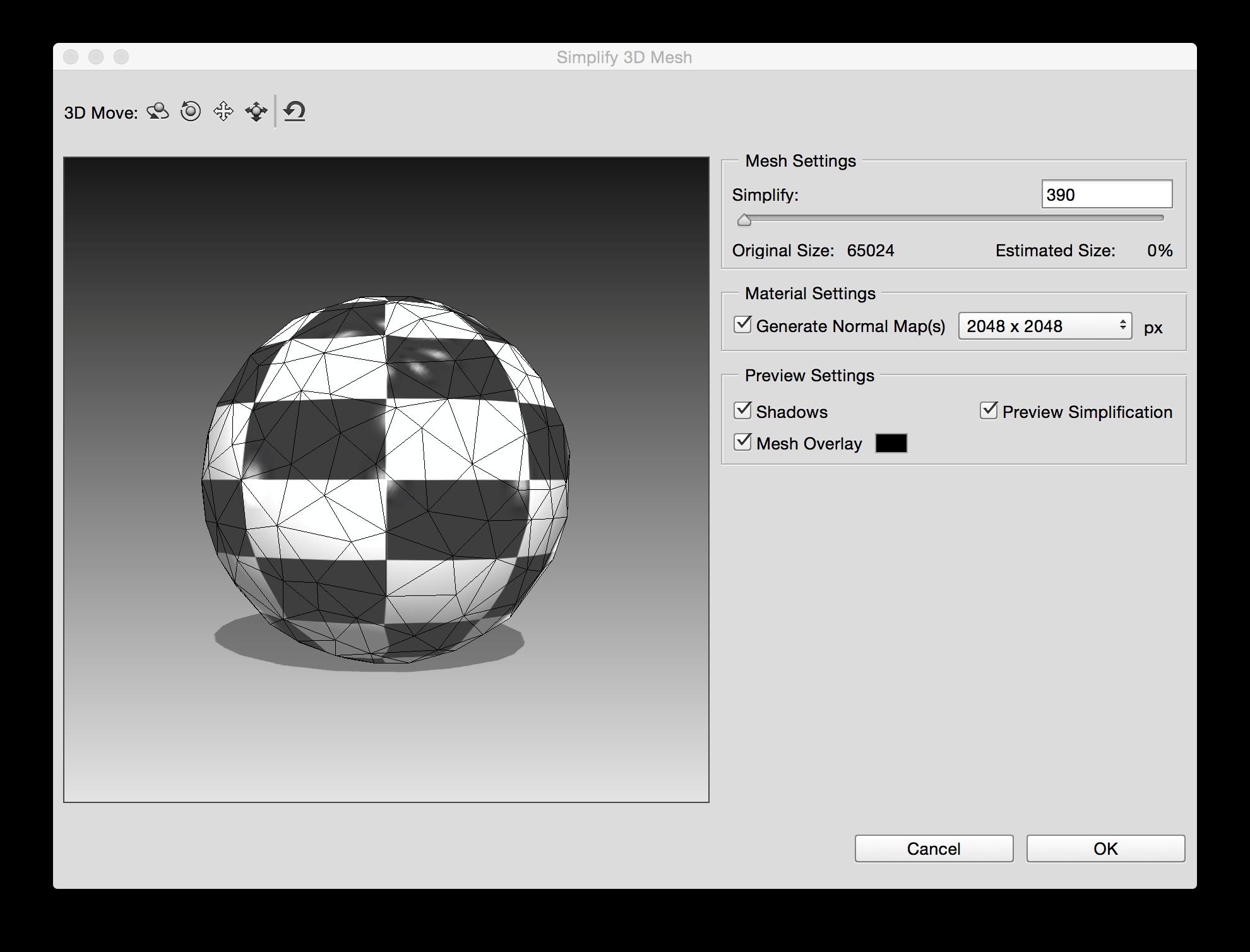 Riepilogo delle funzioni photoshop cc 2015 x - La finestra di fronte trama ...