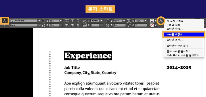 Ausgezeichnet Creatives Buro Design Adobe Ideen - Die besten ...