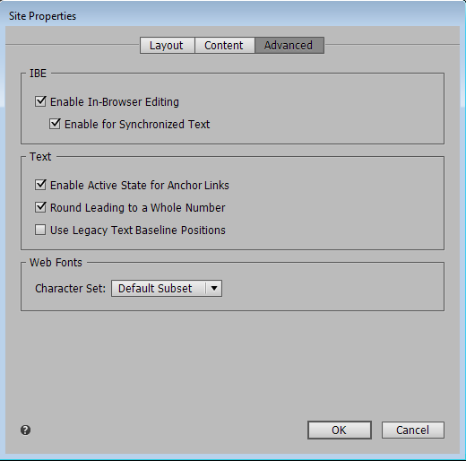 Proofreadingwebsite Web Fc2 Com: Edit Adobe Muse Site Content From A Browser