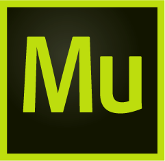 Adobe Muse CC 2017.0.0.149 RePack by D!akov