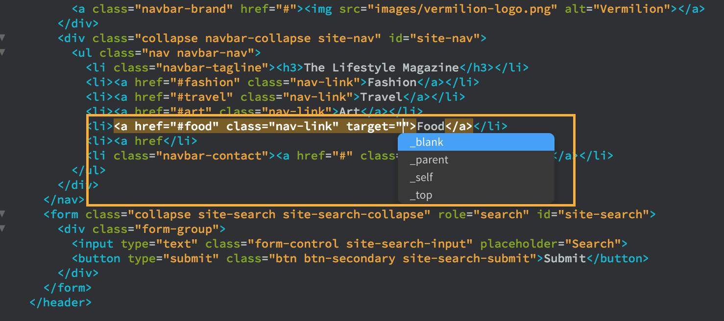 HTML kodu. HTML Renk Kodları