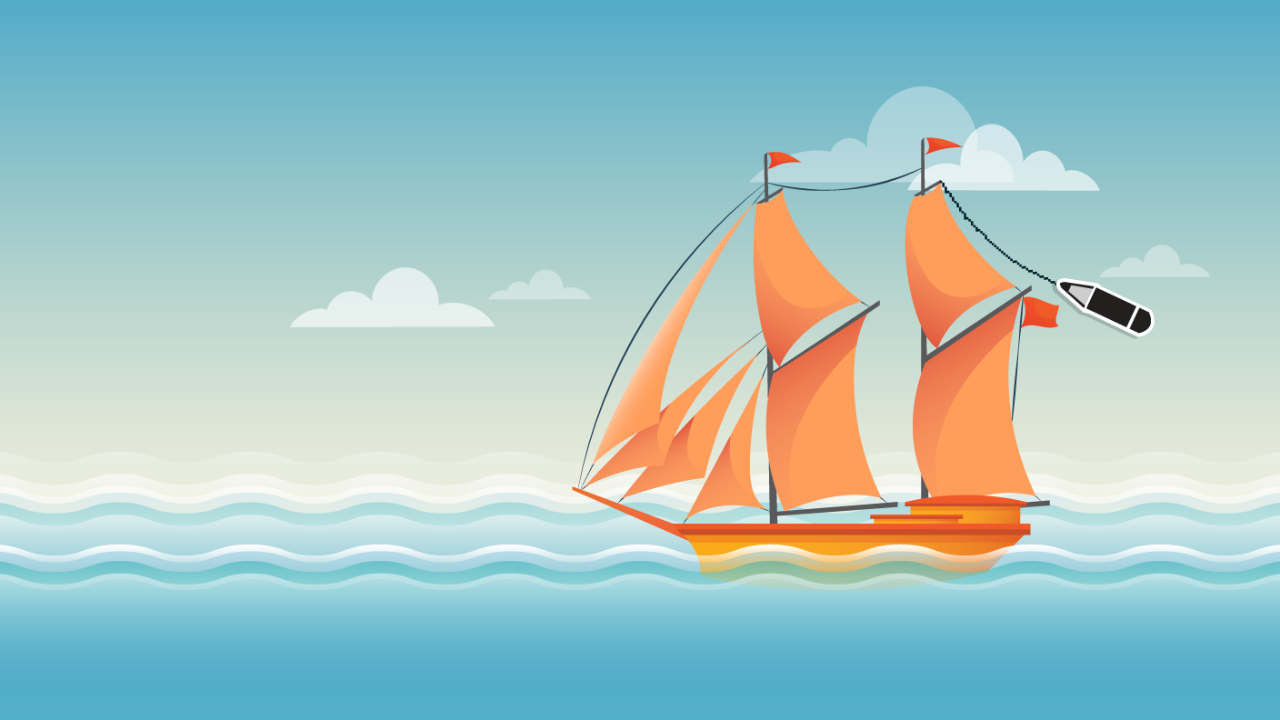 Drawing Lines With The Pen Tool : Draw smooth lines and shapes with the pencil tool adobe
