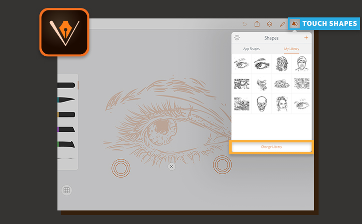 Create a complete vector illustration send your work to the ...